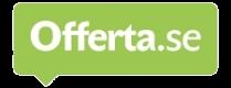 OFERTA_REDUCED